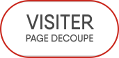 Visiter page decoupe